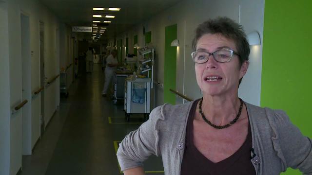 Grete Christensen om de kommende OK13-forhandlinger